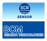 BCM_technologies2